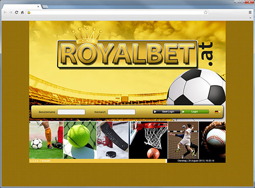 royalbet.at
